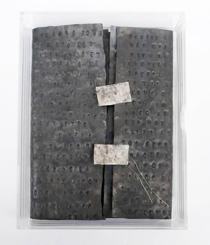 Monument-Document, (livre objet).jpg