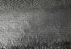 Petrarque,_détail.jpg