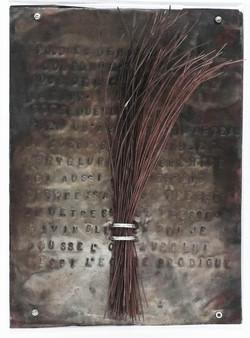 Monument Document, (livre Objet).jpg