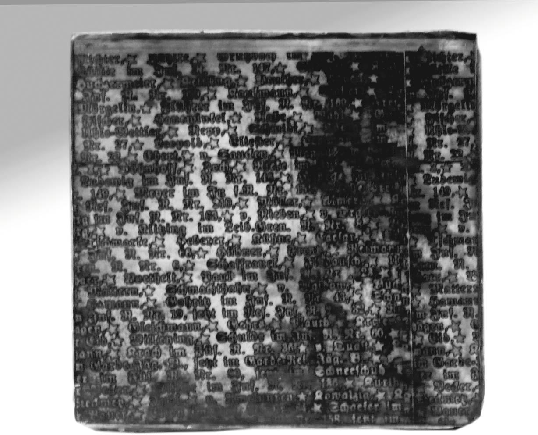 Le Livre Scellé (livre objet).jpg