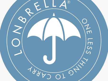 Lonbrella Interview