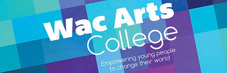 wacartscollege-header-mobile.jpg