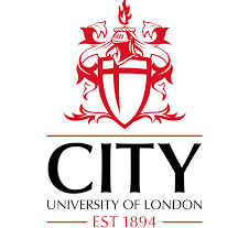 City, University of London Interview