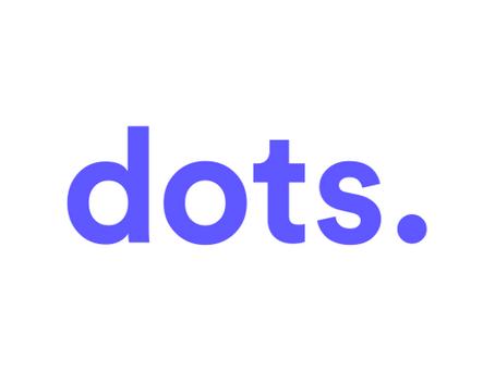 """SIA """"WeAreDots""""  piedāvātie pakalpojumi - kiberdrošībai, attālinātai saziņai, infrastruktūrai"""