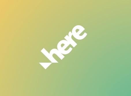 Suminām HERE Technologies uzdevuma radošākos un meistarīgākos veicējus