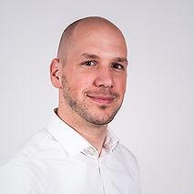 Florian_Loretan-web2.jpg