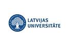 LU_logo_LV_horiz.png majas lapai.png