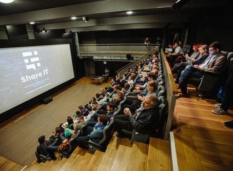 6. novembrī Valmierā norisināsies konference IT profesionāļiem