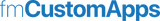 fmCustomApps_Logo_Blue.png
