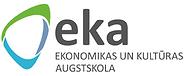 eka_logo_140x140.png