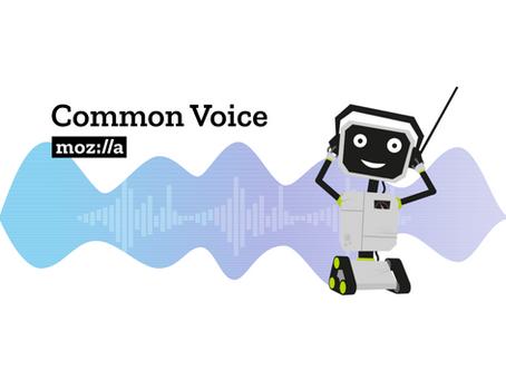Brīvprātīgie māca datoriem latviešu valodu jaunā Mozilla projektā