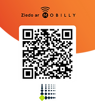 mobilly qr kods LATA.png