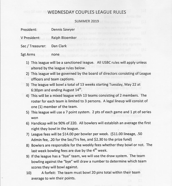 Wed Couples Rules 1.jpg
