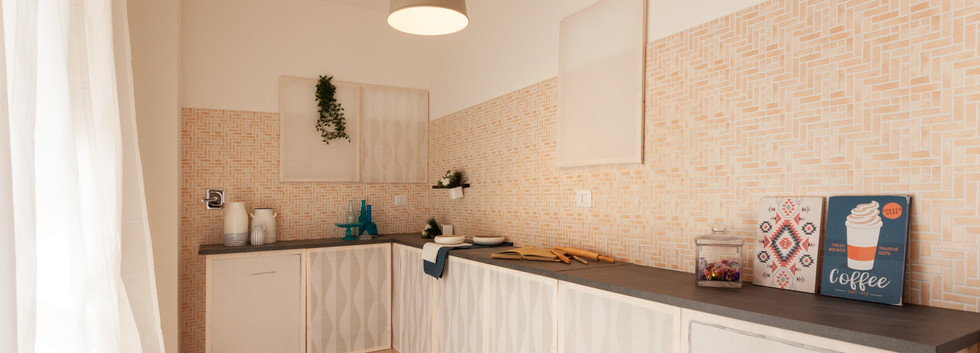Cucina post.jpg