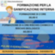 Loc sanificazione interna (1).png