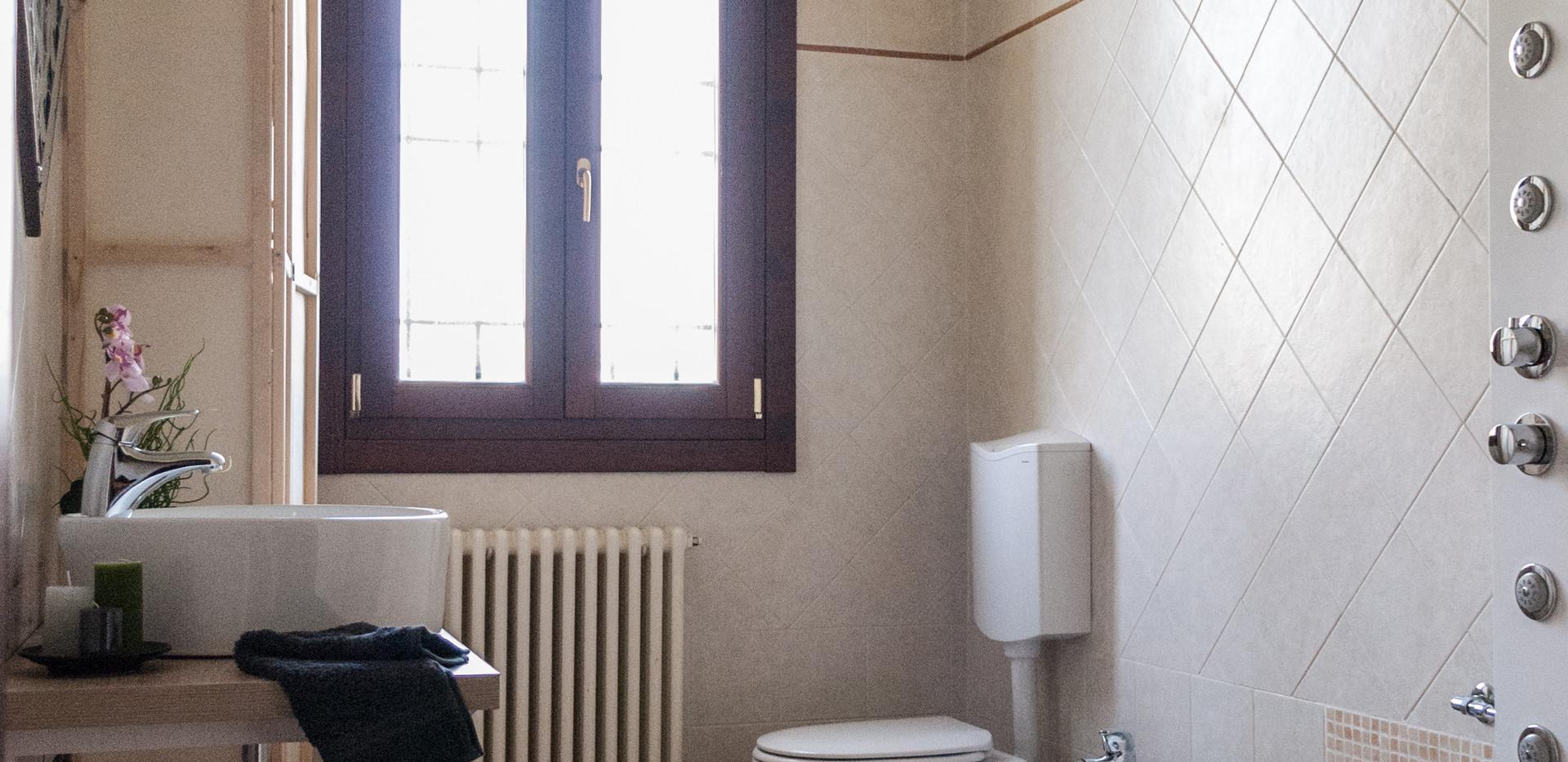 bagno post.jpg
