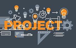 Project-Management-Che-cosè-un-progetto.