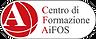 Logo CFA RGB web.png