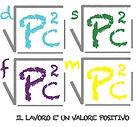 LogoPidueci4ColoriVettorialeRitagliato.j