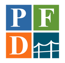 Partners in Family Development