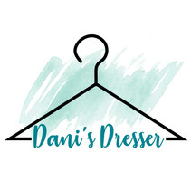 Dani's Dresser Boutique