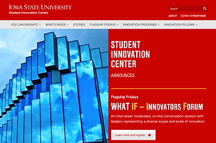 Student Innovation Center.png