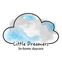 LittleDreamers_Primary.jpg