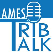 Ames TribTalk
