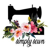 Simply Sewn Creations
