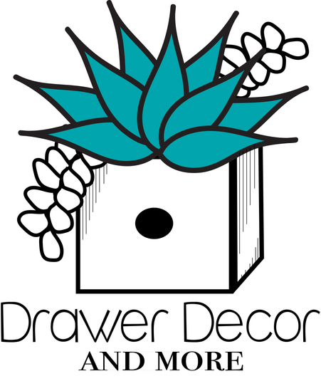 Drawer Decor & More