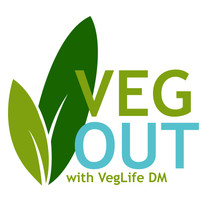 VegOut with VegLife