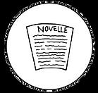 Novelle.png