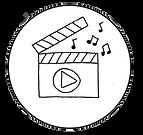 Musikvideo.png