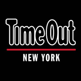 time out logo.png