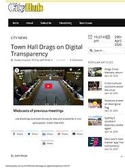 digital transparency.png