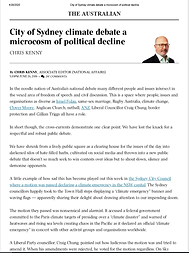 Chris Kenny article button.png