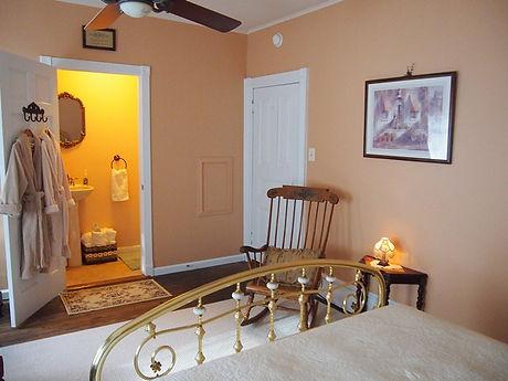 room 2 overview.JPG