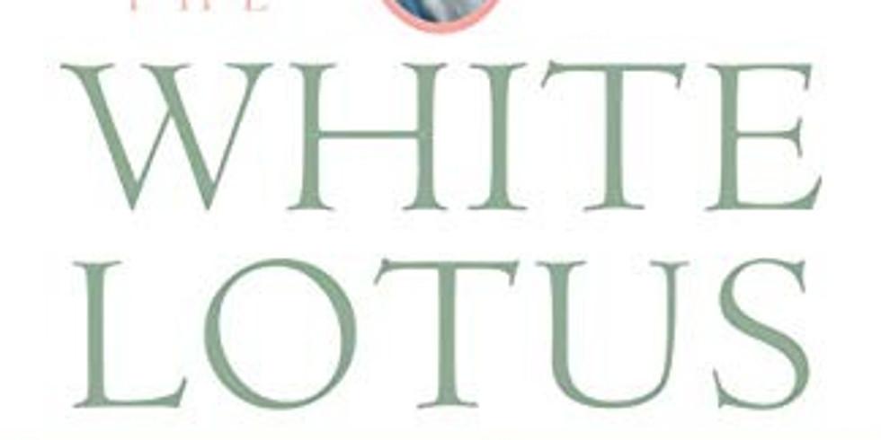 White Lotus - Book Club