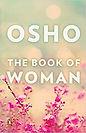 book of woman.jpg