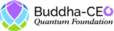 255x69  Pixel Header Logo.png