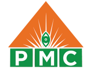 PMC .png
