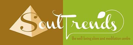 Soul Trends Logo.png
