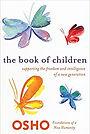 Book of Children.jpg