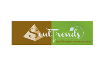 soultrends1.png