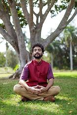 meditation-5326252_1920.jpg