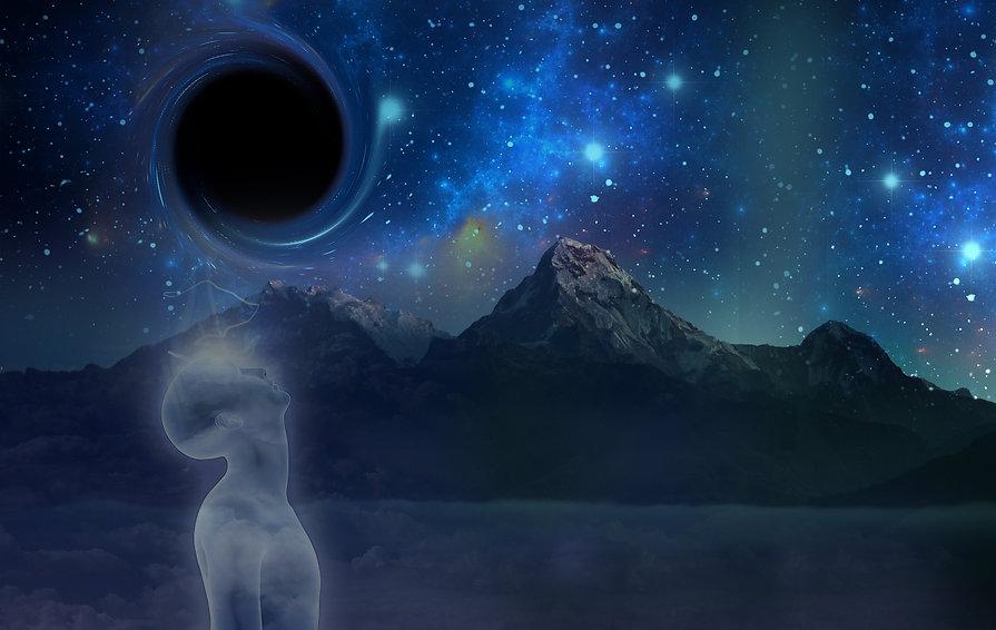 advance spiritual science topics.jpg