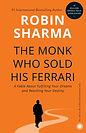 monk who sold ferrari.jpg