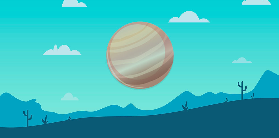 Jupiter Program Background.jpg