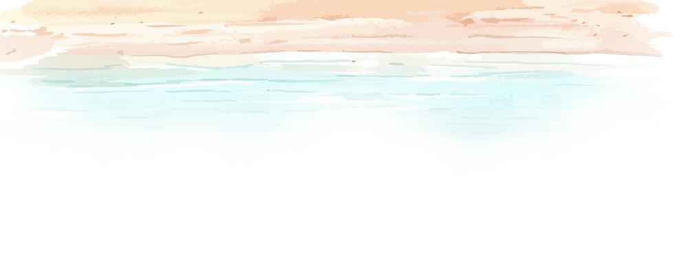 Bliss Backgrounds.png