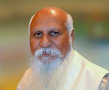 Brahmarshi Patriji Founder PSSM.png